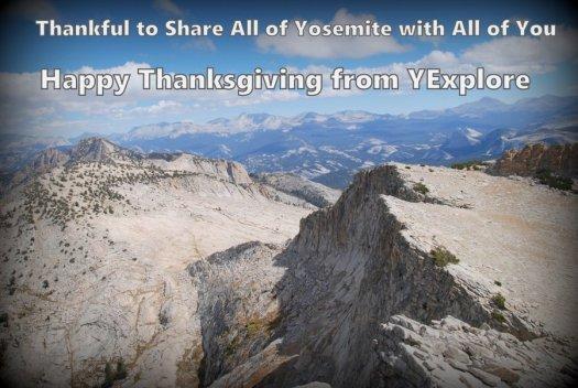Yosemite-Thanksgiving-YExplore-NOV2014