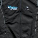 YExplore-Black-Vest