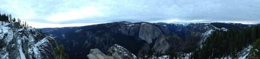 Yosemite-DeweyPoint-Morning-YExplore-DeGrazio-DEC2014