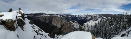 Yosemite-DeweyPoint-Panorama-YExplore-DeGrazio-DEC2014