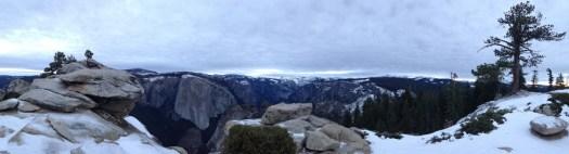 Yosemite-DeweyPoint-Pine-YExplore-DeGrazio-DEC2014