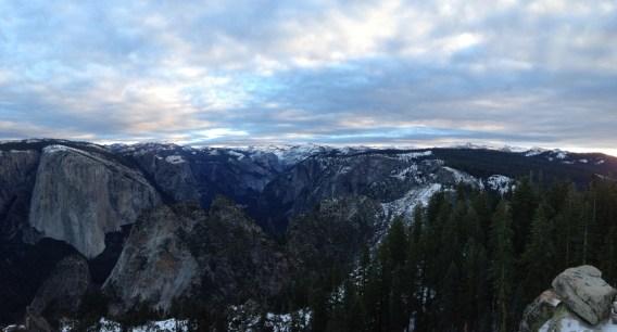 Yosemite-ElCapitan-Sunrise-YExplore-DeGrazio-DEC2014