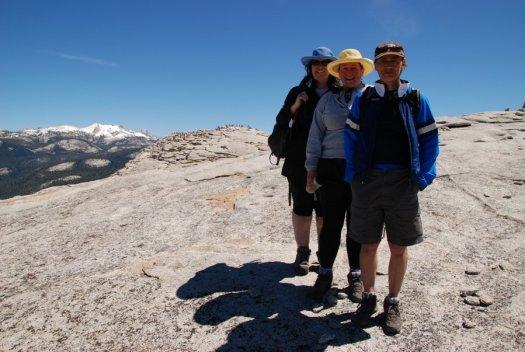 Yosemite-HalfDome-Descent-YExplore-DeGrazio-JUN2010