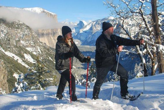 Yosemite-InspirationPoint-YExplore-DeGrazio-DEC2008