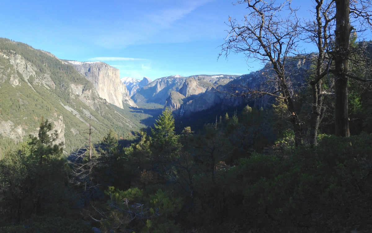 iPhone Panorama Archives - Yosemite Can O Peaches