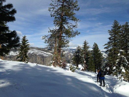 Yosemite-Snowshoe-YExplore-DeGrazio-DEC2014