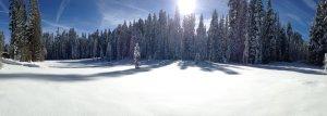 Yosemite-Summit-Meadow-YExplore-DeGrazio-DEC2014