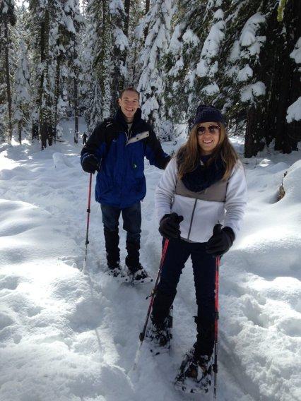 Yosemite-Winter-Snowshoe-YExplore-DeGrazio-DEC2014