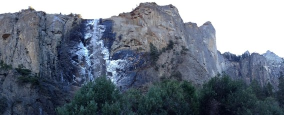 Yosemite-Bridalveil-YExplore-DeGrazio-DEC2014