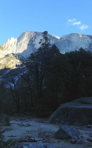 Yosemite-HalfDome-Vert-YExplore-DeGrazio-DEC2014