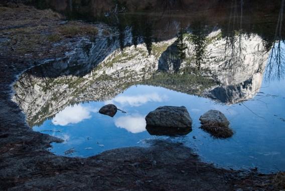 Yosemite-MirrorLake-YExplore-DeGrazio-JAN2015