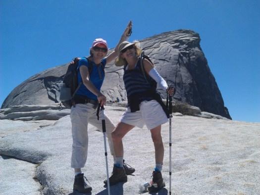 Yosemite-SubDome-Sisters-YExplore-DeGrazio-JUN2012