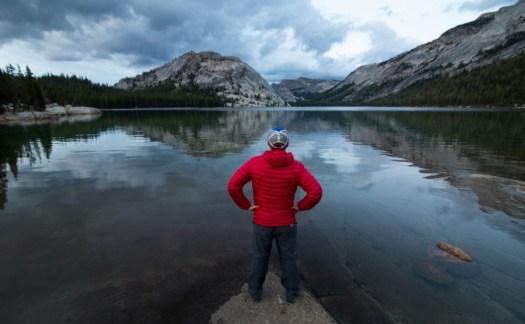 Yosemite-YExplore-Summers-NightSkies-Workshop2-JUL2014