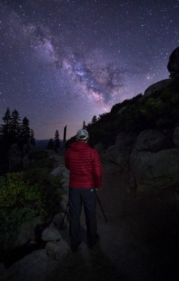 Yosemite-YExplore-Summers-NightSkies-Workshop3-JUL2014