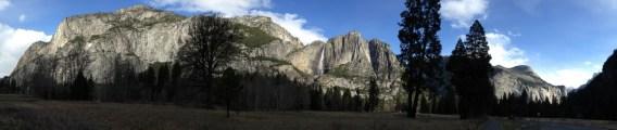 Yosemite-Falls2-Panorama-YExplore-DeGrazio-FEB2015