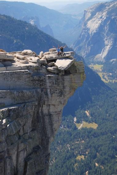 Yosemite-HalfDome-Celebrate-YExplore-DeGrazio-SEP2010