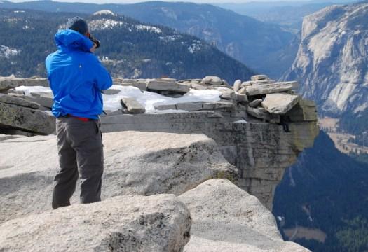 Yosemite-HalfDome-Chair-YExplore-DeGrazio-FEB2015