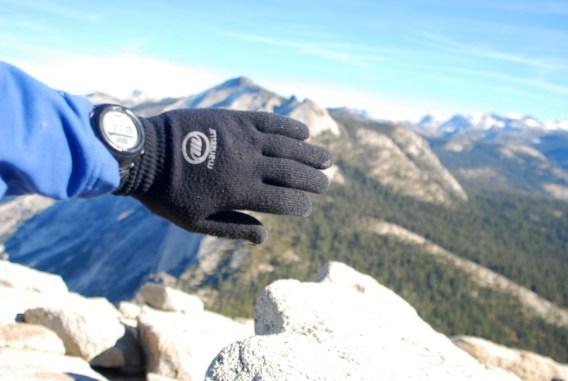 Yosemite-HalfDome-YExplore-DeGrazio-DEC2008