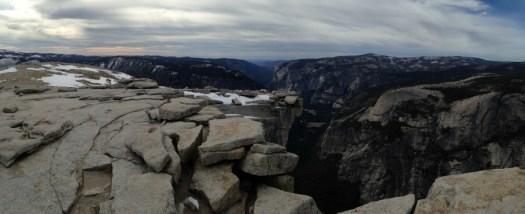 Yosemite-Valley-YExplore-DeGrazio-FEB2015