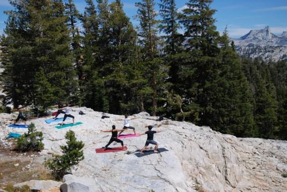 Yosemite-Yoga-YExplore-DeGrazio-SEP2014