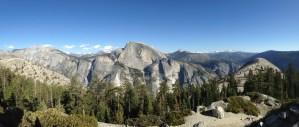 Yosemite-NorthDome-HalfDome-YExplore-DeGrazio-APR2015