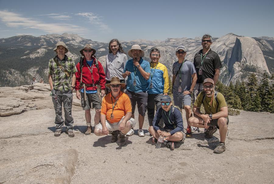 Yosemite-Corporate-Half-Dome-YExplore-DeGrazio-JUL2014