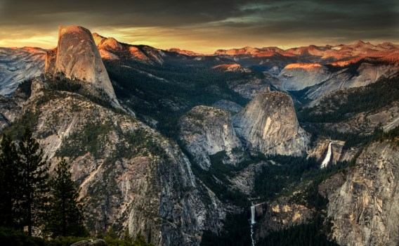 Yosemite-GlacierPoint-YExplore-Sousa