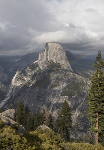 Yosemite-HalfDome-Rainbow-YExplore-DeGrazio-MAY2015