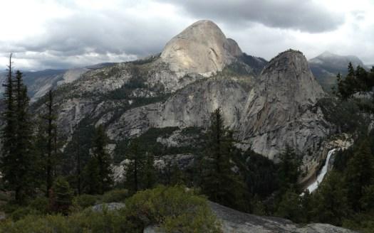 Yosemite-Nevada-Panorama-YExplore-DeGrazio-MAY2015