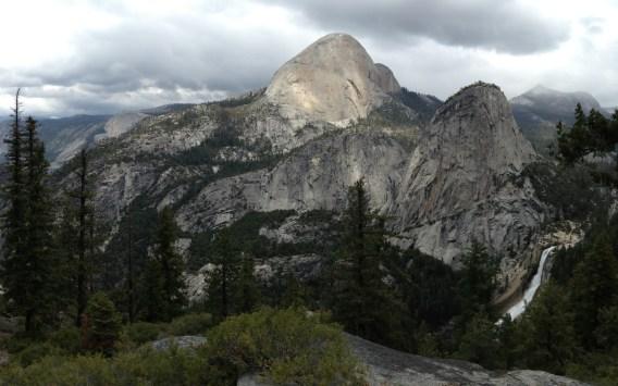 Yosemite-Nevada-Panorama-YExplore-DeGrazio-MAY2015