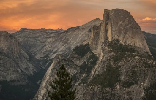 Yosemite-Glacier-Point-YExplore-DeGrazio-JUL2014