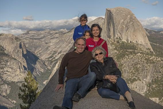 Yosemite-GlacierPoint-YExplore-DeGrazios-OCT2015