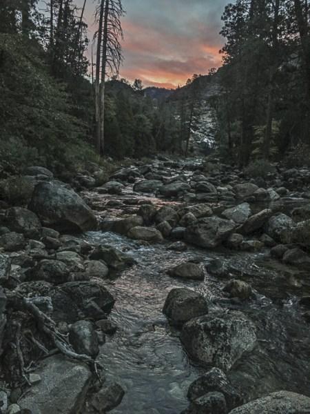 Yosemite-HetchHetchy-YExplore-DeGrazio-OCT2015