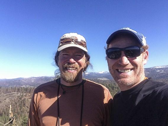 Yosemite-HetchHetchy-BaldMt-Lukas-YExplore-DeGrazio-FEB2015