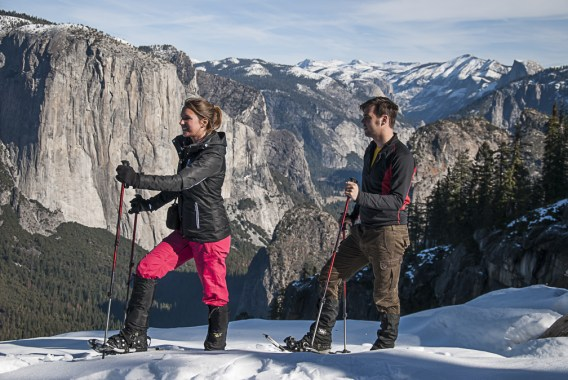 Yosemite-Stanford-Snowshoe-YExplore-DeGrazio-DEC2014
