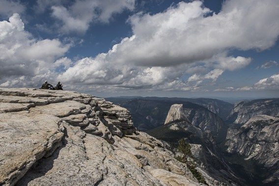Yosemite-CloudsRest-DeGrazio-YExplore-JUL2015-4