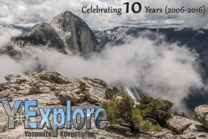 YExplore-10-Year-Logo