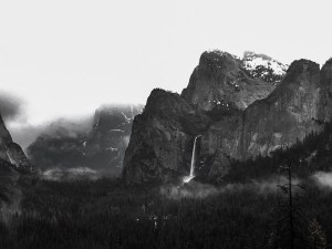 Yosemite-Bridalveil-Instagram-YExplore-DeGrazio-JAN2016