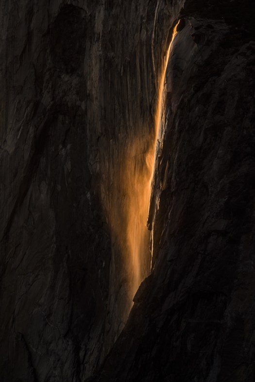 Yosemite-Horsetail-Fall-YExplore-DeGrazio-FEB2016