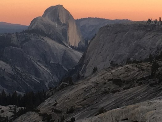 Olmsted June 2016 Yosemite Instagram