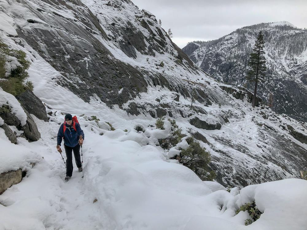 Last Minute Yosemite Gifts