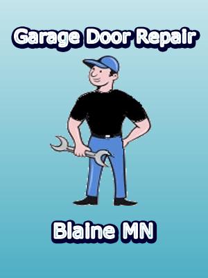 Image Result For Garage Door Repair Blaine Mn