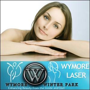 wymore laser anti aging medicine in winter park fl coupons near me in winter park 8coupons