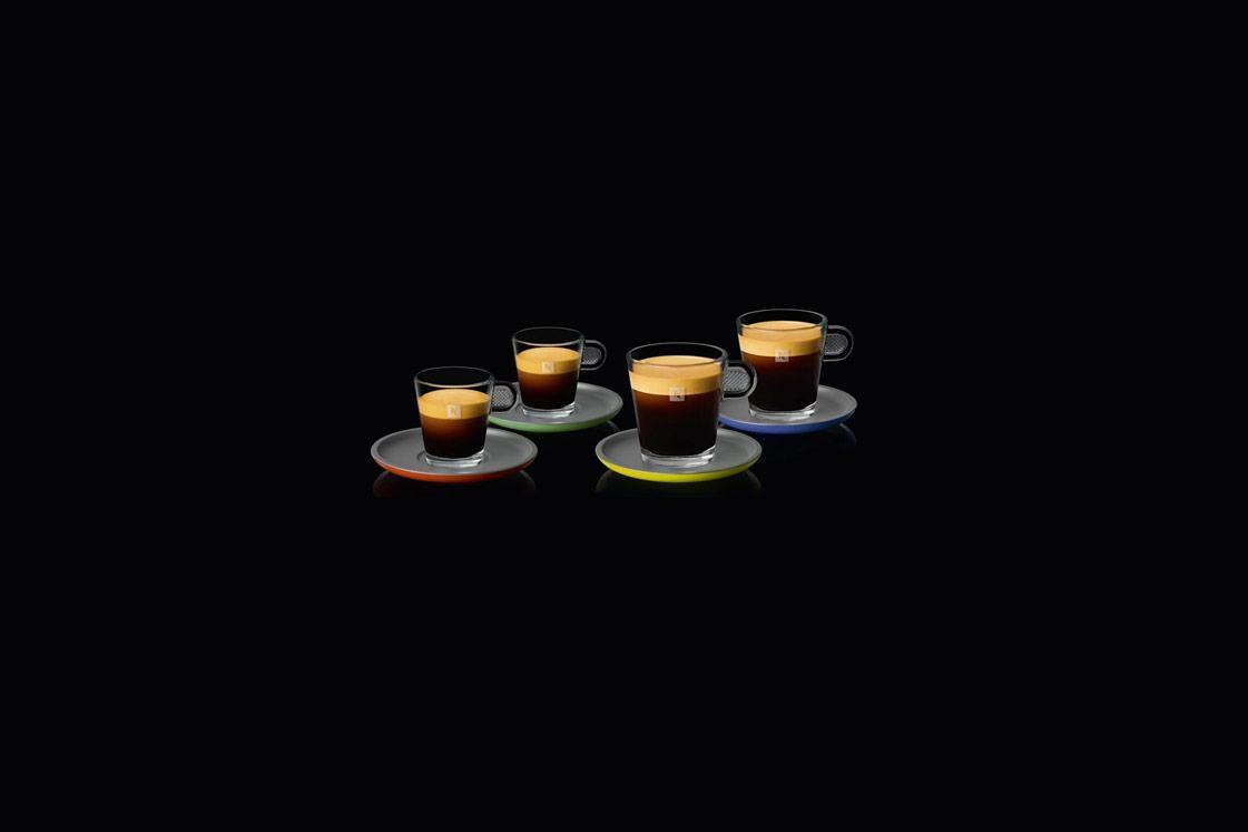 Image Result For The Coffee Bean Tea Leaf Santa Ana Ca
