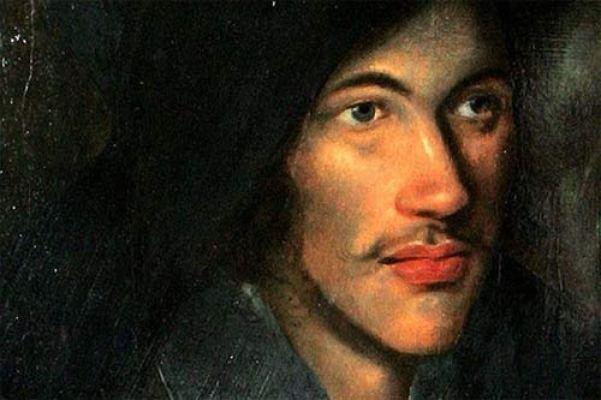 JOHN DONNE poesía LA SALIDA DEL SOL texto traducido español