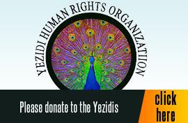 Image result for yazidi symbol