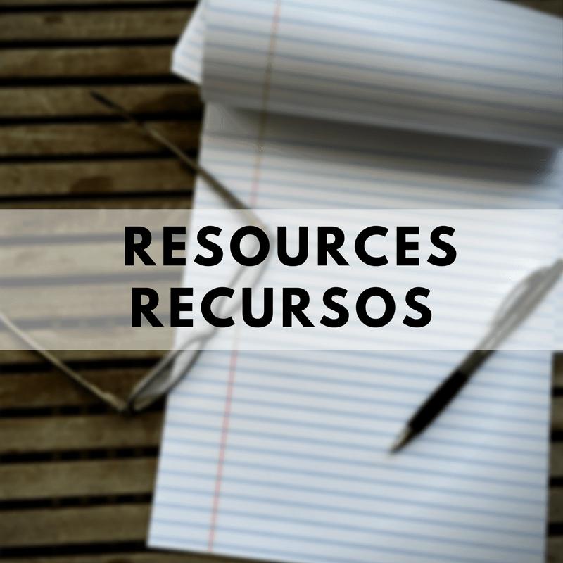 Yezmin Thomas Resources
