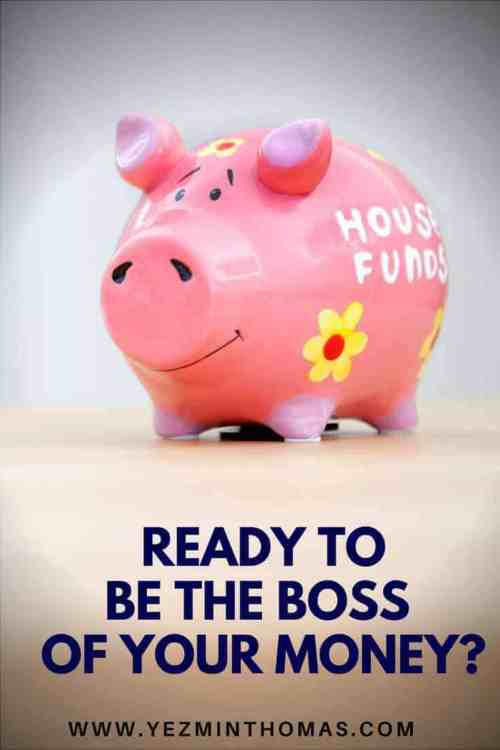 ready-to-be-the-boss-of-your-money-(3)
