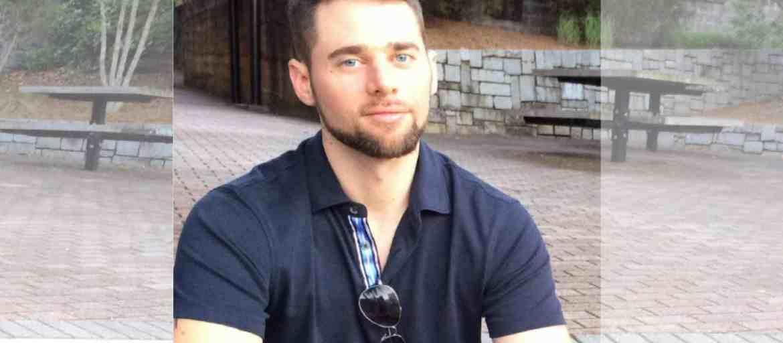 Chris-M.-Harris