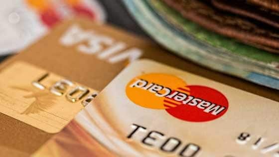 Credit Report- 6 Reasons You Want to Check yours Now 2